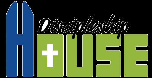 Discipleship House